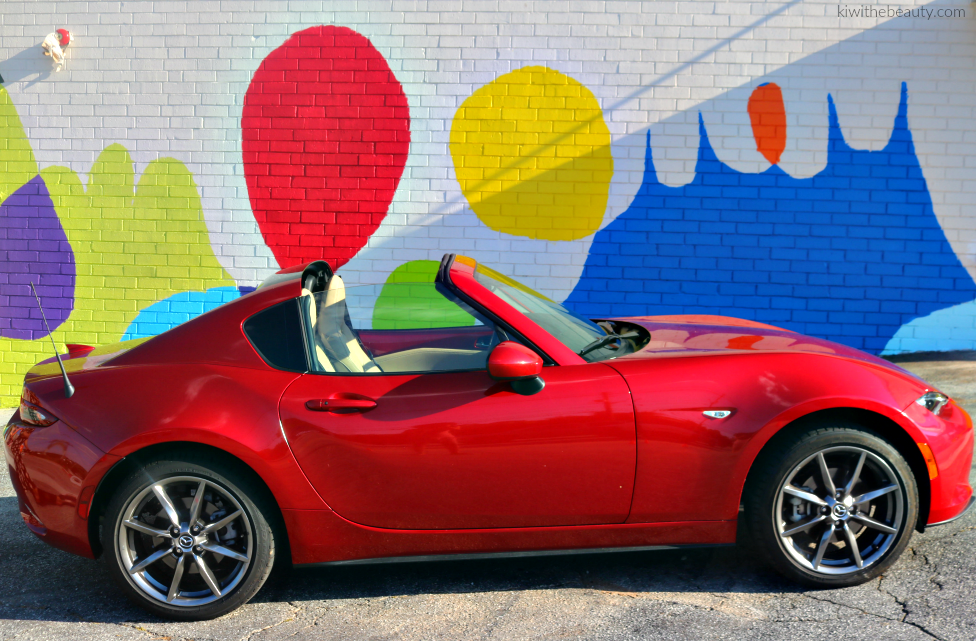 mazda-miata-2017-car-review-1