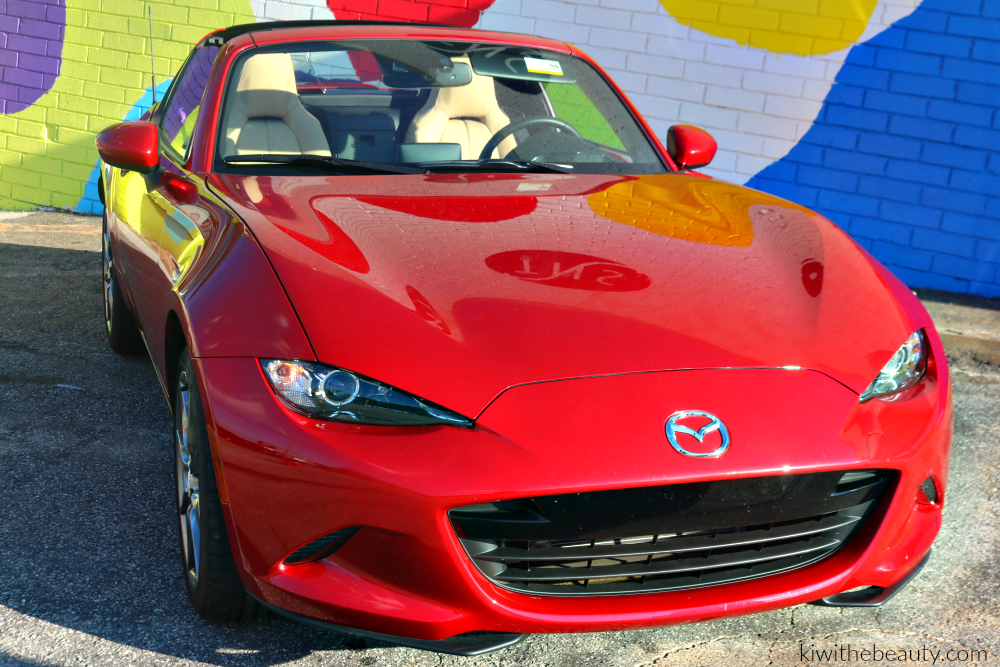 mazda-miata-2017-car-review-6