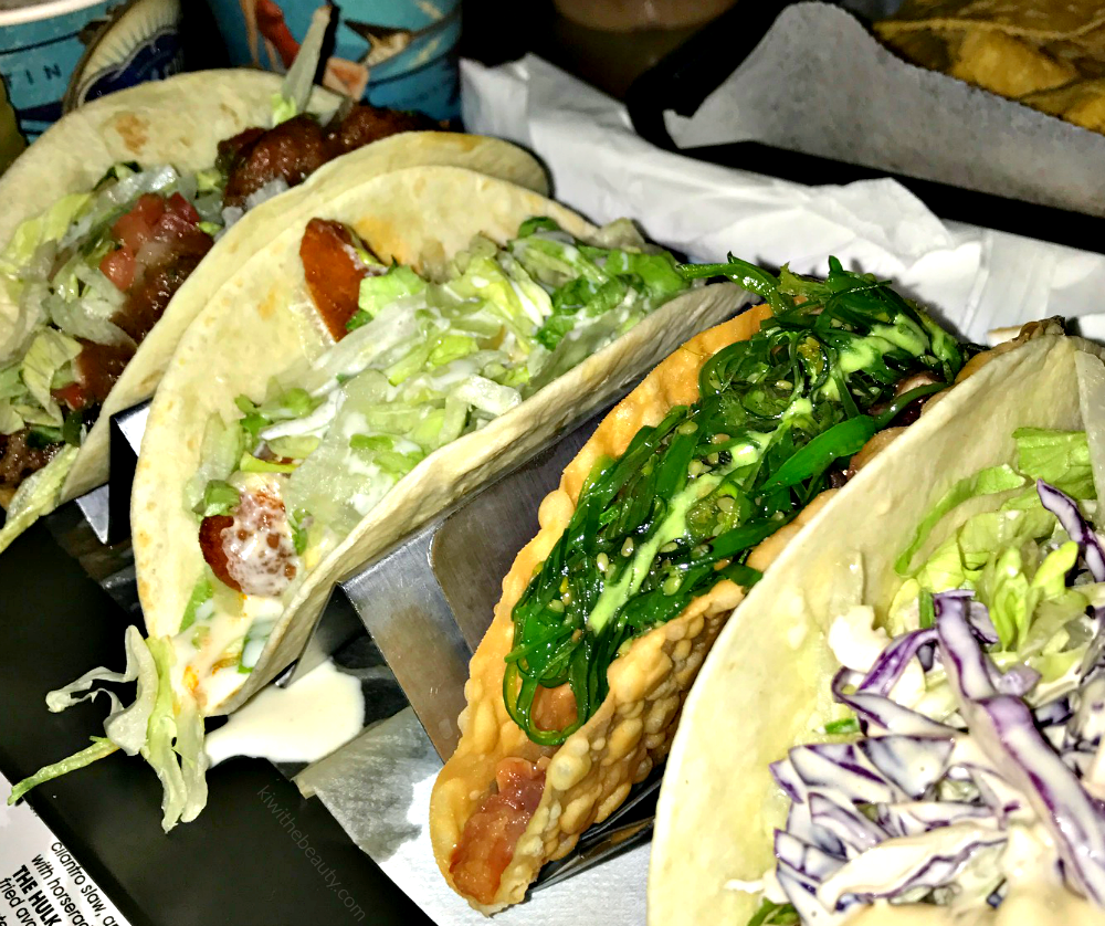 taco-tour-rock-n-taco-atlanta-1