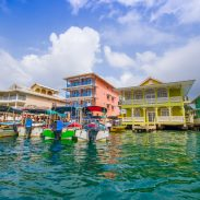 Travel Guide: Things to Know Before You Travel To Bocas Del Toro, Panama