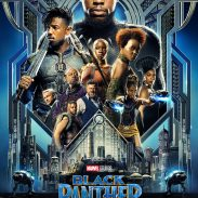 ANNOUCEMENT: Im Going to Wakanda (Los Angeles) for the #BlackPantherEvent! | Disney Exclusive Press Event