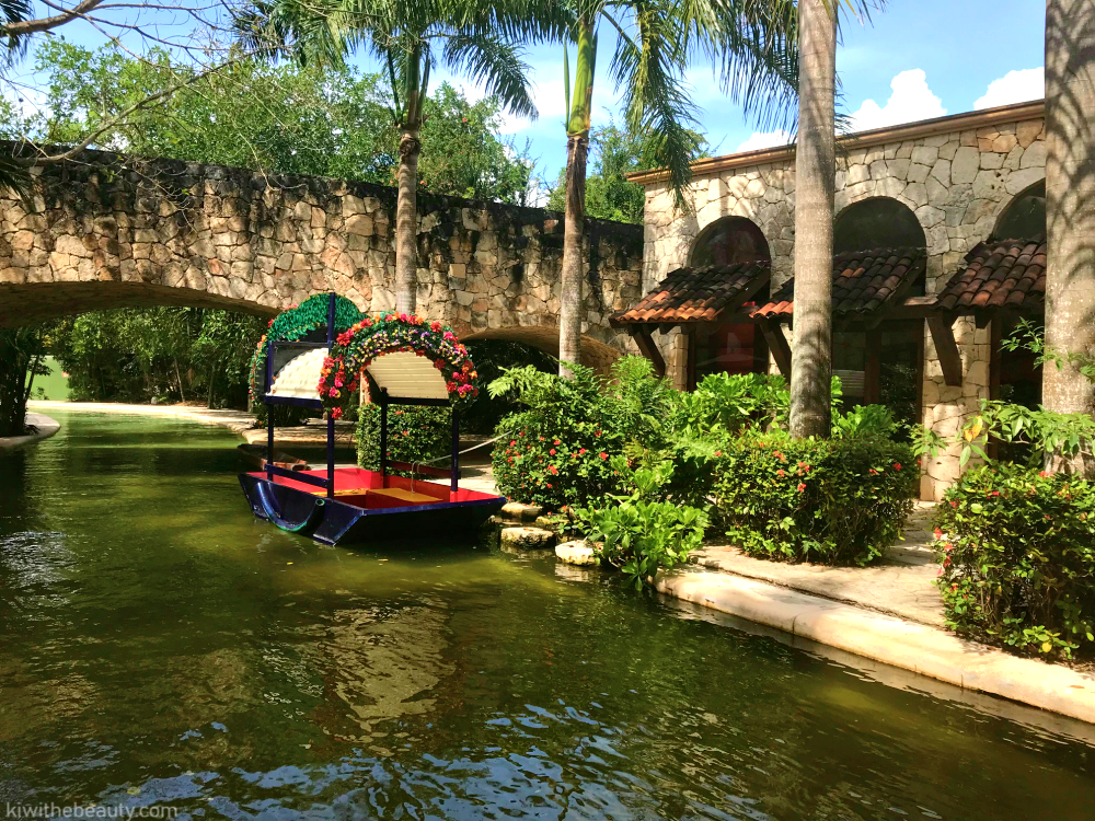 Where To Stay In Mexico Occidental At Xcaret Resort