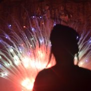 Atlanta Family Fun | Summer At The Rock Celebrating the 35th Anniversary Lasershow Spectacular at Stone Mountain Park