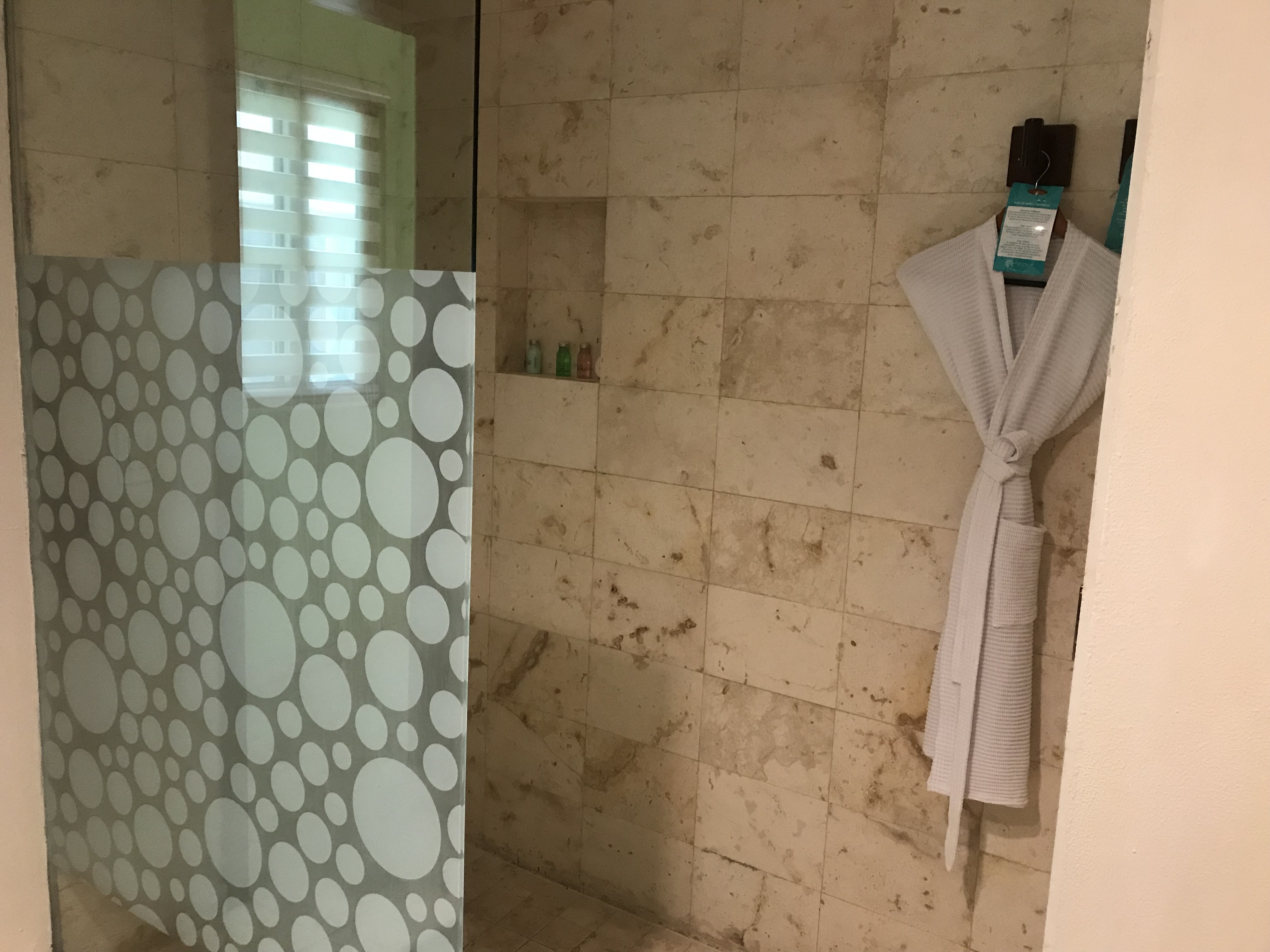 Where To Stay In Playa Del Carmen Mexico The Palm At