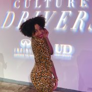 EVENT RECAP: Culture Drivers ATL Experience hosted by Urban Daddy & INFINITI