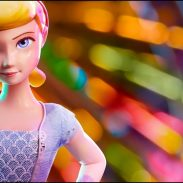 Bo' Peep is Back and Things to Know about her Return in Toy Story 4 | #ToyStory4