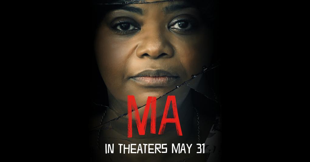 Ma (Film)
