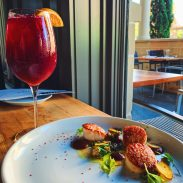 Where to Eat in Alpharetta | Colletta Italian Food & Wine