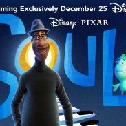 Pixar's Soul | Soul Holiday Box + Blue Apron Turkey Tempo Sloppy Joes + Free Printable Activity Sheets +